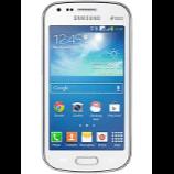 unlock Samsung Galaxy S Duos 2