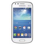 unlock Samsung Galaxy S Duos