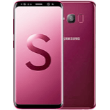 unlock Samsung Galaxy S Light