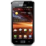 unlock Samsung Galaxy S Plus