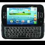 unlock Samsung Galaxy S Relay