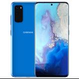 unlock Samsung Galaxy S11e