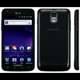 unlock Samsung Galaxy S2 AT&T