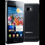 unlock Samsung Galaxy S2 Duos I929