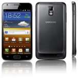 unlock Samsung Galaxy S2 HD LTE
