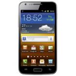 unlock Samsung Galaxy S2 LTE