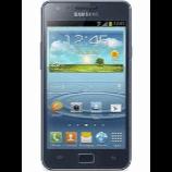 unlock Samsung Galaxy S2 Plus