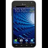 unlock Samsung Galaxy S2 Skyrocket
