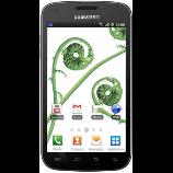 unlock Samsung Galaxy S2 X