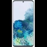 unlock Samsung Galaxy S20 Lite