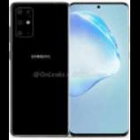 unlock Samsung Galaxy S20 Ultra