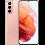 unlock Samsung Galaxy S21 5G
