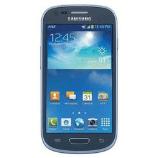 unlock Samsung Galaxy S3 4G