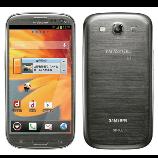 unlock Samsung Galaxy S3 Alpha