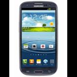 unlock Samsung Galaxy S3 I747