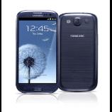 unlock Samsung Galaxy S3 LTE I9305