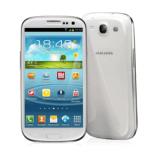 unlock Samsung Galaxy S3 LTE