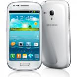 unlock Samsung Galaxy S3 Mini