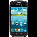 unlock Samsung Galaxy S3 Mini Value Edition