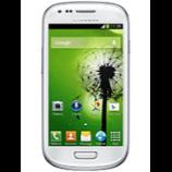 unlock Samsung Galaxy S3 Mini VE