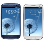 unlock Samsung Galaxy S3 Neo