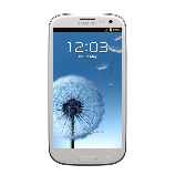unlock Samsung Galaxy S3 (QC)