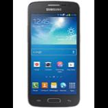 unlock Samsung Galaxy S3 Slim
