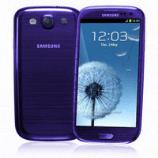 unlock Samsung Galaxy S3 Sprint