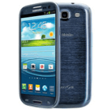 unlock Samsung Galaxy S3 T999