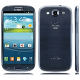unlock Samsung Galaxy S3 Verizon