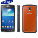 unlock Samsung Galaxy S4 Active