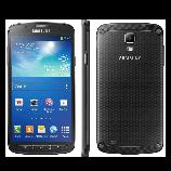 unlock Samsung Galaxy S4 Active (QC)
