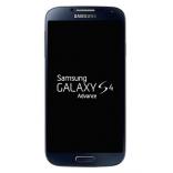unlock Samsung Galaxy S4 Advance