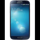 unlock Samsung Galaxy S4 CDMA