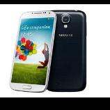 unlock Samsung Galaxy S4 Duos I9502