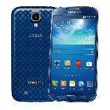unlock Samsung Galaxy S4 LTE-A (QC)