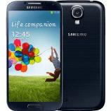 unlock Samsung Galaxy S4 LTE