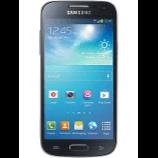 unlock Samsung Galaxy S4 Mini DualSim