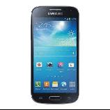 unlock Samsung Galaxy S4 Mini Duos