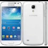unlock Samsung Galaxy S4 mini GT-I9195I