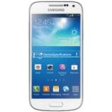 unlock Samsung Galaxy S4 Mini LTE