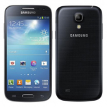 unlock Samsung Galaxy S4 Mini