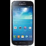 unlock Samsung Galaxy S4 Mini TD-LTE