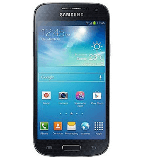 unlock Samsung Galaxy S4 TD-LTE