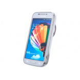 unlock Samsung Galaxy S4 Zoom