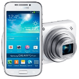 unlock Samsung Galaxy S4 zoom SM-C101