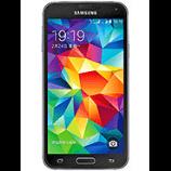 unlock Samsung Galaxy S5 Duos
