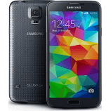 unlock Samsung Galaxy S5 LTE-A