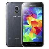 unlock Samsung Galaxy S5 Mini Duos
