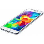 unlock Samsung Galaxy S5 Mini